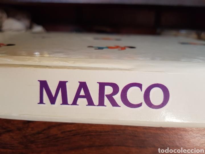 Tebeos: Marco - Foto 5 - 155600732