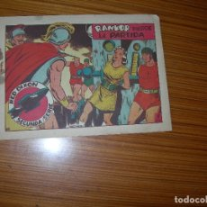 Tebeos: RED DIXON 2ª Nº 69 EDITA MARCO . Lote 182839513