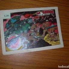 Tebeos: RED DIXON 2ª Nº 47 EDITA MARCO. Lote 182841565