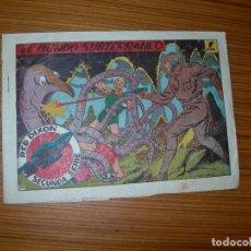 Tebeos: RED DIXON 2ª Nº 50 EDITA MARCO. Lote 182842038
