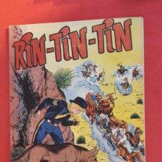 Giornalini: RIN-TIN-TIN Nº 48 EDITORIAL MARCO EXCELENTE ESTADO. Lote 188744592