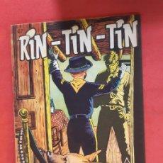 Livros de Banda Desenhada: RIN-TIN-TIN Nº 67 EDITORIAL MARCO EXCELENTE ESTADO. Lote 188745522