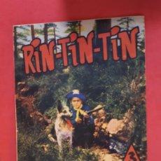 Livros de Banda Desenhada: RIN-TIN-TIN Nº 100 EDITORIAL MARCO EXCELENTE ESTADO. Lote 188746781