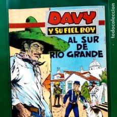 Tebeos: RIN-TIN-TIN-Nº284-EDITORIAL MARCO-EXCELENTE ESTADO-. Lote 194874440