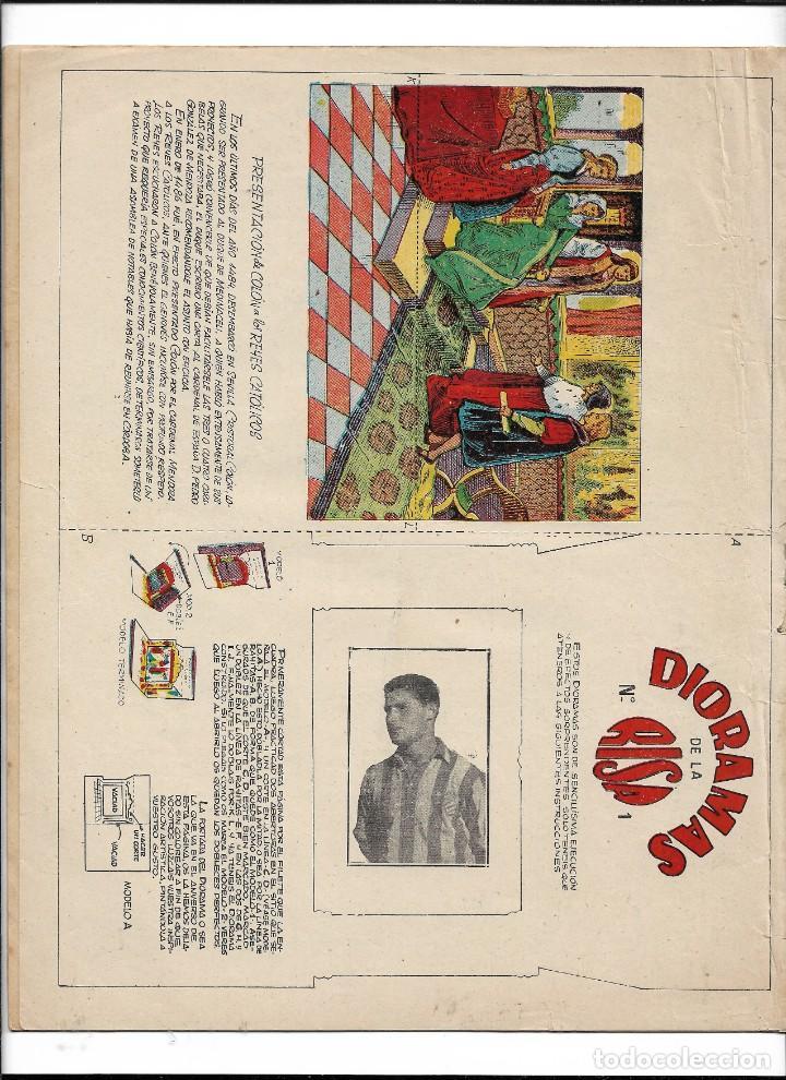 Tebeos: La Risa, Años 1952 - 1962 Lote de 91. Tebeos son Originales esta el Nº 1 y Nº 226. - Foto 2 - 213394252