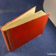 Livros de Banda Desenhada: COLECCIÓN COMPLETA DE 20 TÍTULOS JALISCO Y 18 TÍTULOS RIN TIN TIN. Lote 290025458