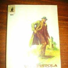 Tebeos: BIBLIOTECA ORO Nº 69 EDITORIAL MOLINO. Lote 16609533