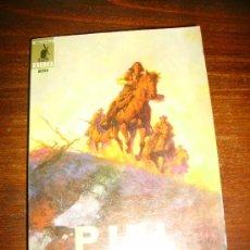 Tebeos: BIBLIOTECA ORO Nº 71 EDITORIAL MOLINO. Lote 16609625