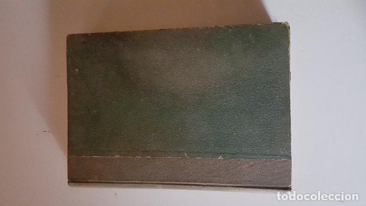 Tebeos: POPULAR ORO TOMO DEL 1-14 EDITORIAL MOLINO - MARZO A DICIEMBRE 1951 - Foto 12 - 62773988