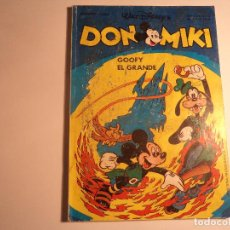 Tebeos: DON MIKI. Nº 534. (F-18). Lote 66058162