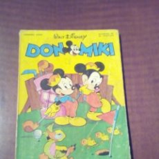 Tebeos: DON MIKI N 95. Lote 78067261
