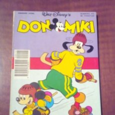 Tebeos: DON MIKI N 415. Lote 78349477