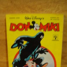 Tebeos: DON MIKI Nº 646. Lote 104371751