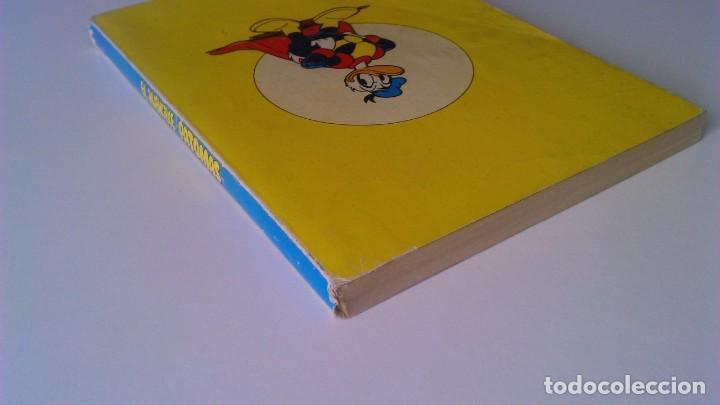 Tebeos: Patomas El invencible Patomas - Fotos adicionales - Foto 7 - 142872422