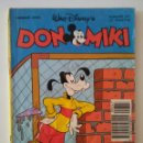 Tebeos: DON MIKI N-347 AÑO-1983. Lote 160105885