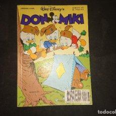 Livros de Banda Desenhada: DON MIKI Nº 467 , LEER DESCRIPCION. Lote 187231645