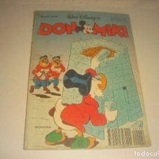 BDs: DON MIKI N. 480. Lote 219443780