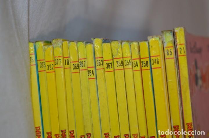 Tebeos: DON MIKI - Lote 17 REVISTAS/SEMANARIOS - MONTENA Walt Disneys, Años 80 ¡Mira fotos/detalles! Lote 1 - Foto 3 - 232210750