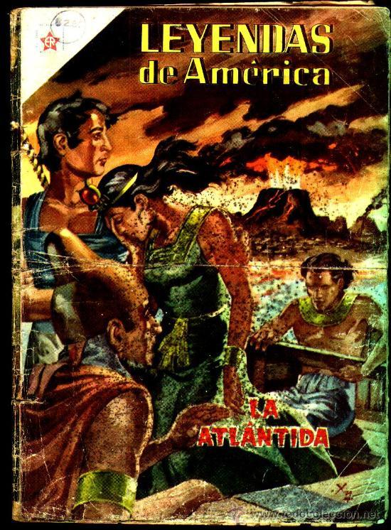 Tebeos: GRANDES VIAJES # 10 NOVARO 1963 DAMPIER, PIRATA Y DESCUBRIDOR MUY BUEN ESTADO - Foto 3 - 25821542