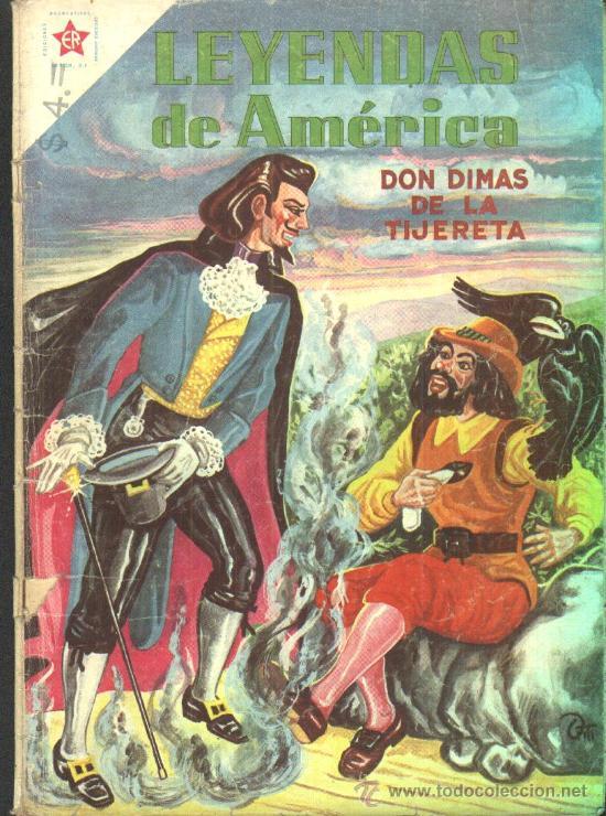 Tebeos: GRANDES VIAJES # 10 NOVARO 1963 DAMPIER, PIRATA Y DESCUBRIDOR MUY BUEN ESTADO - Foto 4 - 25821542
