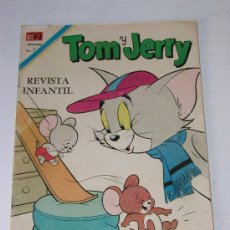 Tebeos: EL PAJARO LOCO - NOVARO - ANO XX - Nº 318 - JUNIO 1971. Lote 10824659