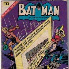 Tebeos: BATMAN. Nº 355. AÑO 1966. Lote 24967483