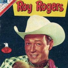 Tebeos: ROY ROGERS Nº2-429. Lote 10337249