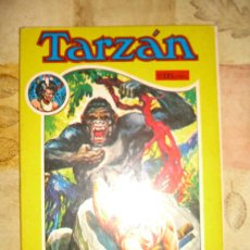 Tebeos: TARZAN. TOMO IX.EDITORIAL NOVARO. CJ 4. Lote 10363913