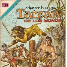 Tebeos: TARZAN DE LOS MONOS Nº 383. Lote 25315588