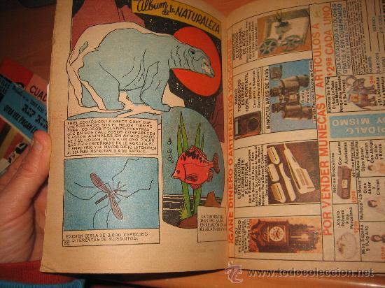 Tebeos: EL TORBELLINO DEL KUNG-FU ..... 1980 - Foto 3 - 23609146
