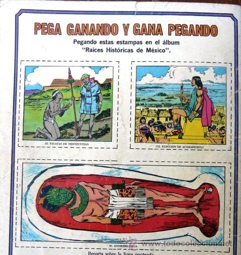 Tebeos: RED RYDER # 145 - NOVARO - AÑO 1966 - EXCELENTE ESTADO - CROMOS RAICES HISTORICAS DE MEXICO - Foto 3 - 28614859