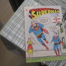 Tebeos: SUPERMAN Nº 366. Lote 29294732