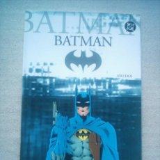 Tebeos: BATMAN Nº 2 AÑO 2 / PLANETA 2005. Lote 30579089