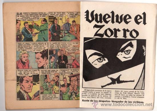 Tebeos: BATICOMIC # 13 BATMAN, JULIO JORDAN, IMPOSIBLE.. NOVARO 1968 IMPECABLE ESTADO 64 PAG - Foto 9 - 32184586