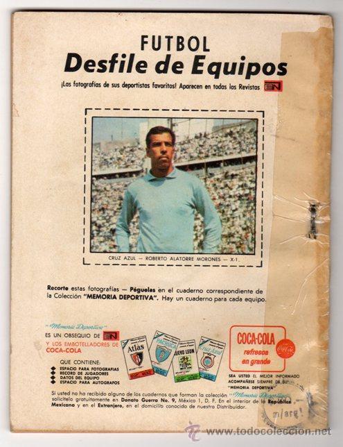 Tebeos: BATICOMIC # 13 BATMAN, JULIO JORDAN, IMPOSIBLE.. NOVARO 1968 IMPECABLE ESTADO 64 PAG - Foto 10 - 32184586