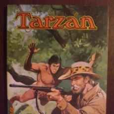BDs: LIBRO COMIC TARZAN TOMO Nº XL. Lote 215453132