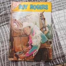 Tebeos: ROY ROGERS 146. Lote 37374760