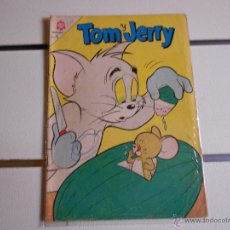Tebeos: TOM Y JERRY Nº 235. Lote 40762624