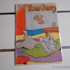 Tebeos: TOM Y JERRY Nº 238. Lote 40762671