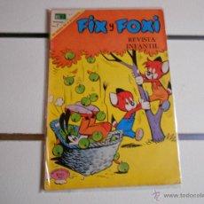 Tebeos: FIX Y FOXI Nº 70. Lote 40763215