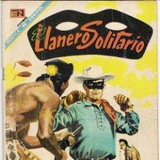 Tebeos: EL LLANERO SOLITARIO NUMERO 188. Lote 42381589