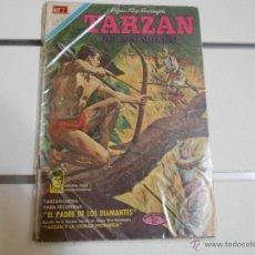 Tebeos: TARZAN DE LOS MONOS Nº 280. Lote 44012029