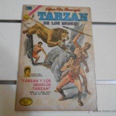 Tebeos: TARZAN DE LOS MONOS Nº 311. Lote 44012041