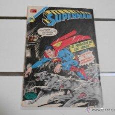 Tebeos: SUPERMAN Nº 894. Lote 46366887