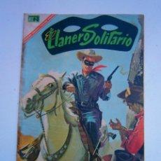 Tebeos: EL LLANERO SOLITARIO #174 - ORIGINAL EDITORIAL NOVARO. Lote 49224974