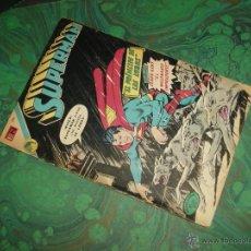 Tebeos: SUPERMAN (NOVARO) ... Nº 894. Lote 50519810