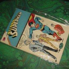 Tebeos: SUPERMAN (NOVARO) ... Nº 946. Lote 51246719