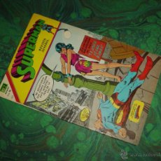 Tebeos: SUPERMAN (NOVARO) ... Nº 993. Lote 52806563
