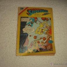 Livros de Banda Desenhada: SUPERMAN 2-1129. Lote 52891505