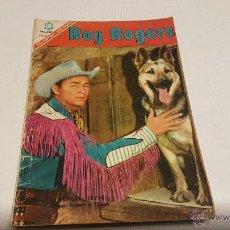 Livros de Banda Desenhada: ROY ROGERS, NUMERO 170. Lote 52900862